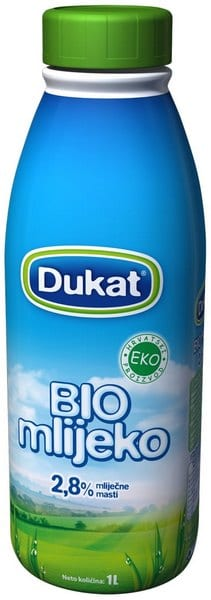 dukat-bio-mlijeko