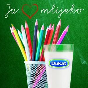 dukat-ja-volim-mlijeko