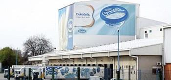 dukat-mlijecna-industrija-midi