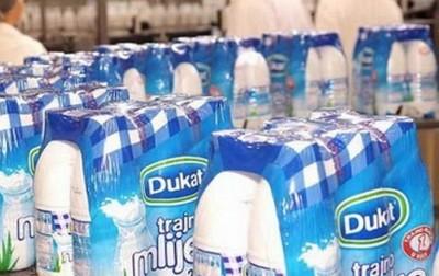 dukat-mlijeko-midi