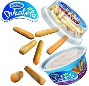 dukatela-snack-002