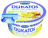dukatos thumb 125