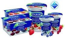 dukatovi-vocni-jogurti-thumb-125