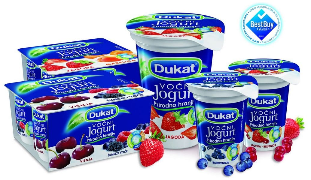 dukatovi-vocni-jogurti