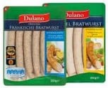dulano-grill-kobasice-thumb125
