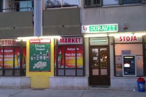 duravit-market-stoja-large