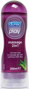 durex-2in1-massage-aloe-vera