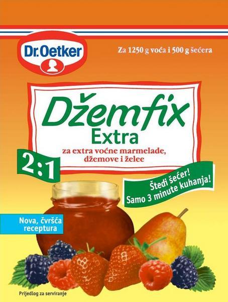 dzemfix-2-1