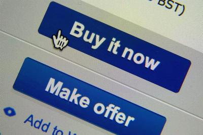 e-trgovina-internet-trgovina-midi