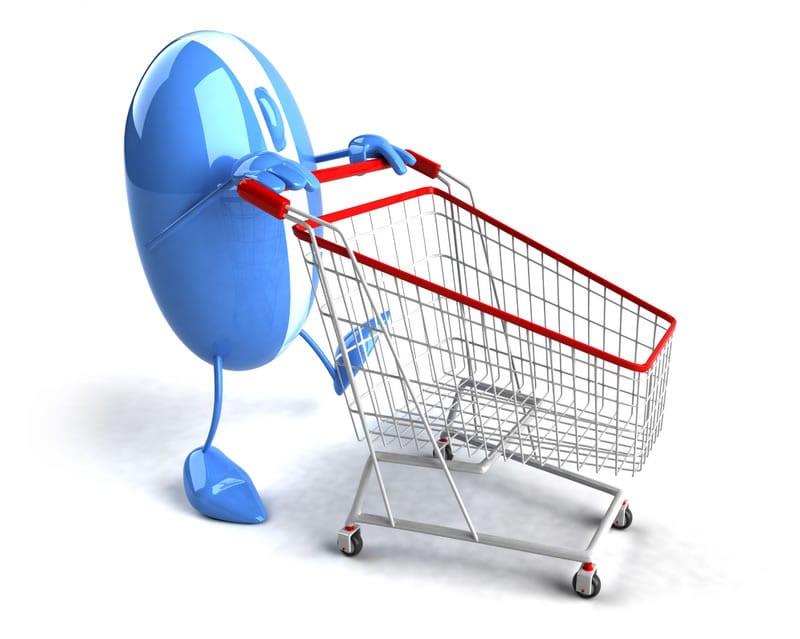 e-trgovina-kolica-large