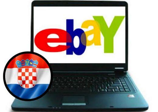 eBay-hrvatska-midi