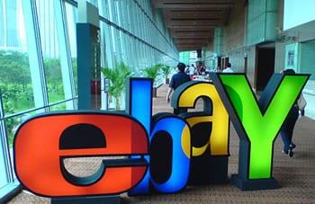 ebay-logo-midi