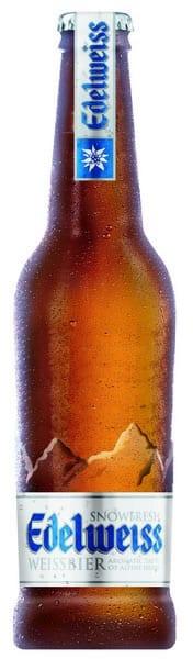 edsf-033l-flasche-rst-e