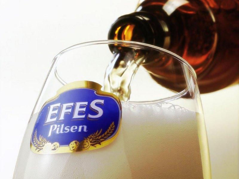efes-pilsen-large