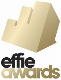 effie-awards-midi