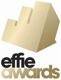 effie-awards-midi