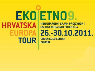 eko-etno-europa-logo-midi