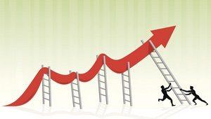 ekonomija-gospodarstvo-thumb-300