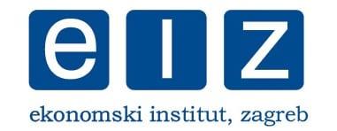 ekonomski-institut-zagreb-logo