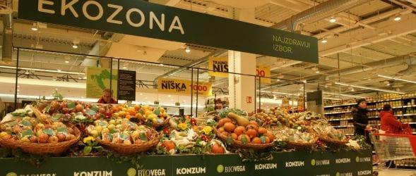 ekozona-ftd