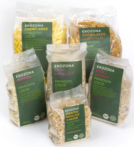 ekozona-pahuljice