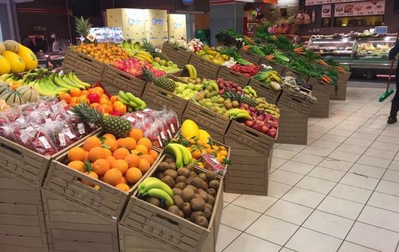 Retail Ready Packaging - inovativna rješenja za različite kategorije proizvod...