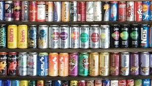energetski-napitci-energy-drinks-thumb 300