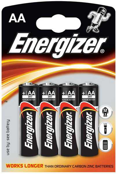 energizer-base-aa