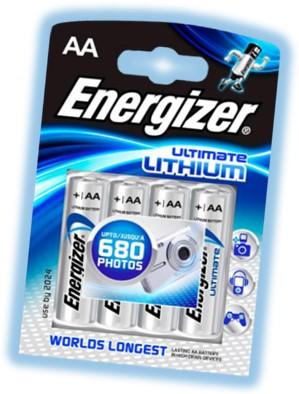 energizer-lithium-aa