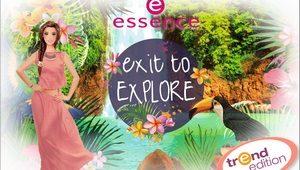 essence-exit-thumb 300