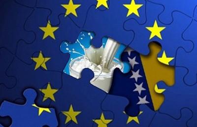 eu-bih-trgovinska razmjena-midi