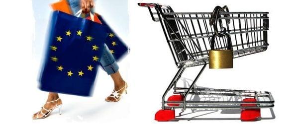 eu-retail-ftd
