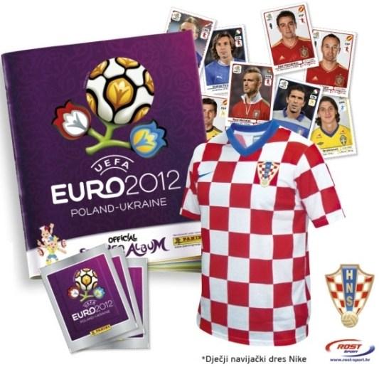 euro-2012-tisak-album-dresovi-za-djecu