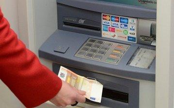 euro-bankomat-zaba-combis-midi