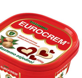 eurocrem-swisslion-takovo-midi