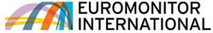 euromonitor-international-logo1