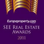 europaproperty-logo