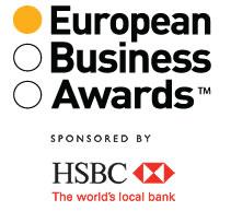 europska-poslovna-nagrada-midi