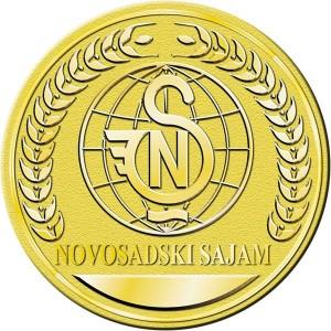 eurovoce-novosadski-sajam-zlatna-medalja