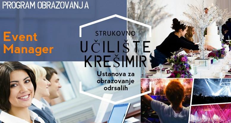 event-manager-uciliste-midi