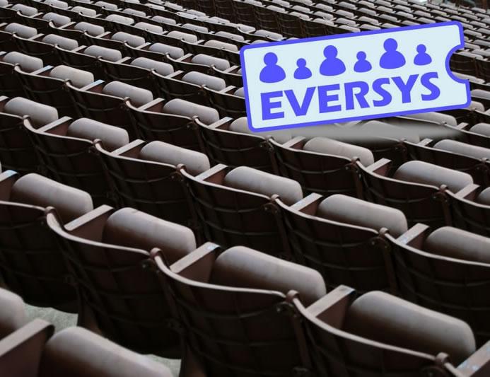 eversys1