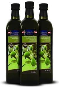 exelsia-maslinovo-ulje-midi