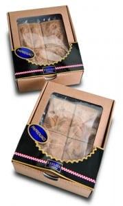 exelsia-paprenjaci