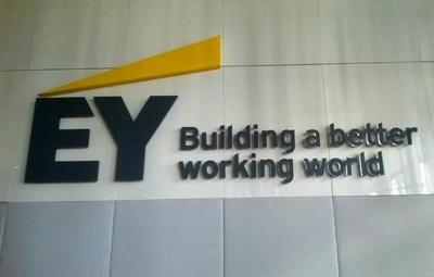 ey-znak-midi