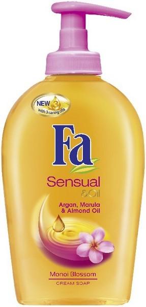 fa-sensual-oil