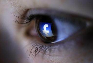 facebook-eye-midi
