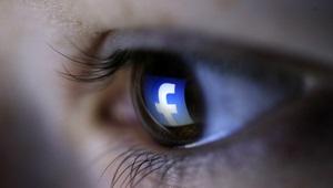 facebook-eye-thumb 300