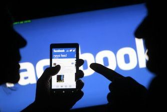 facebook-mobile-midi