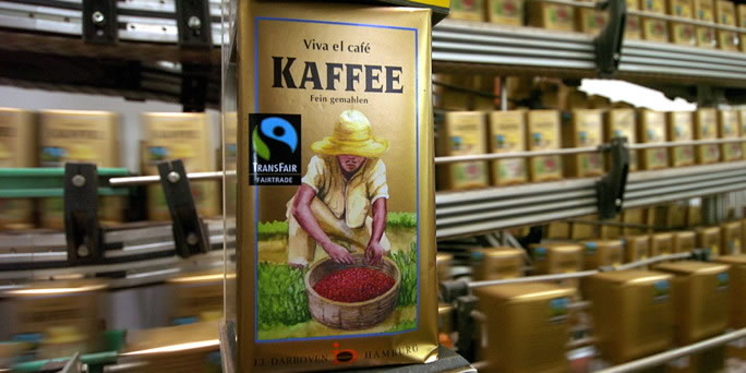 fairtrade-kava-large