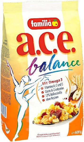 familia-ace-balance-375g